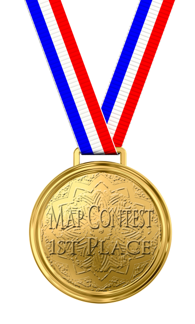 Medal Png PNG Images