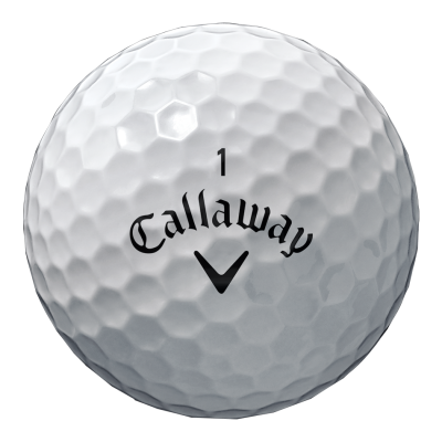 Golf Ball Png PNG Images