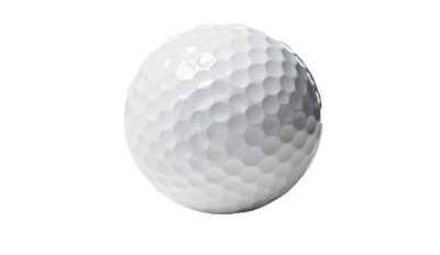 Golf Ball High Quality PNG PNG Images