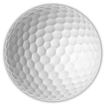 Download Golf Ball PNG PNG Images