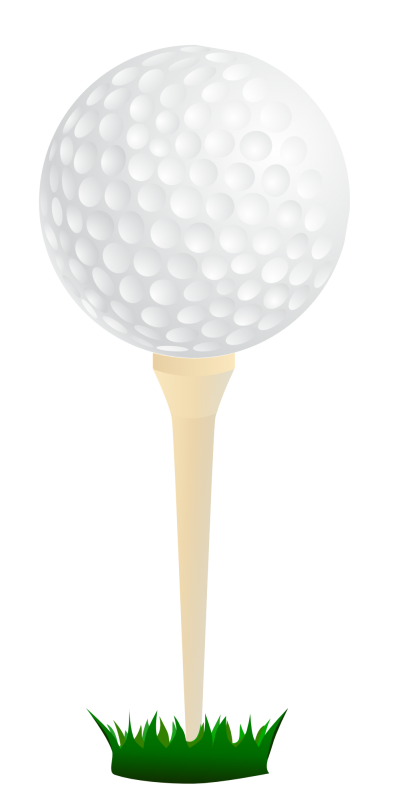 Golf Ball Free Download Transparent PNG Images