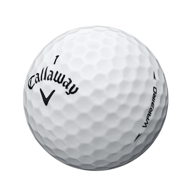 Golf Ball Amazing Image Download 12 PNG Images