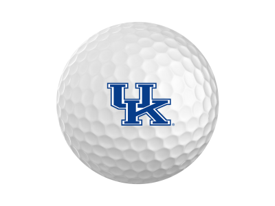 Golf Ball Clipart Photo PNG Images