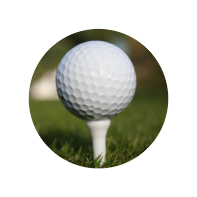 Golf Ball Clipart PNG File PNG Images