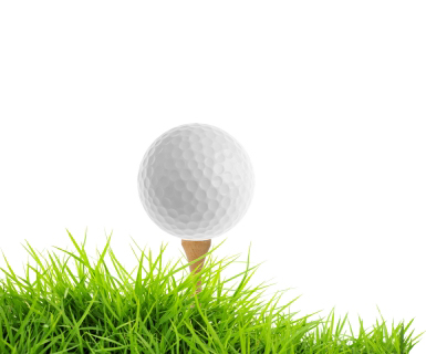 Golf Ball Wonderful Picture Images PNG Images