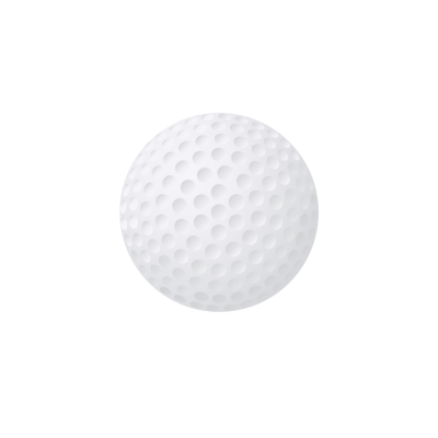 Golf Ball Clipart PNG Photos PNG Images