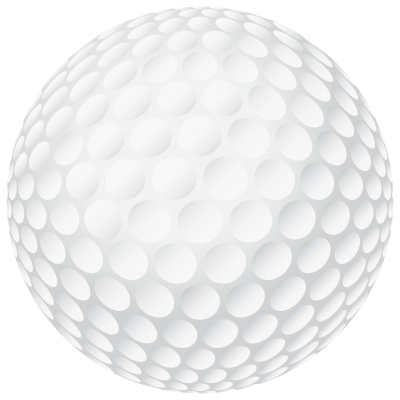 Golf Ball Free PNG PNG Images