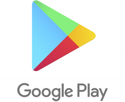 Google Play Logo Amazing Image Download PNG Images