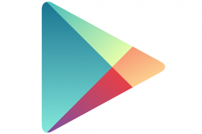 Google Play Logo Free PNG PNG Images