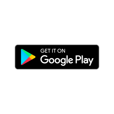 Google Play Logo Png 10 PNG Images