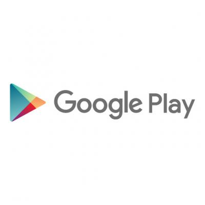 Photos Clipart Google Play Logo PNG PNG Images