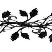 Gothic Tattoos Png PNG Images