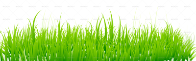 Green Grass Background Drawing, Artificial Light PNG Images