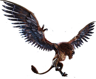 Griffin Background PNG Images