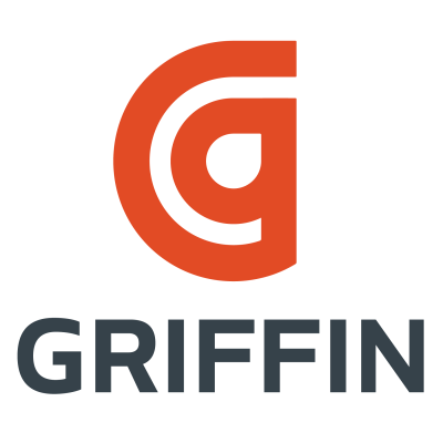 Griffin High Quality PNG PNG Images