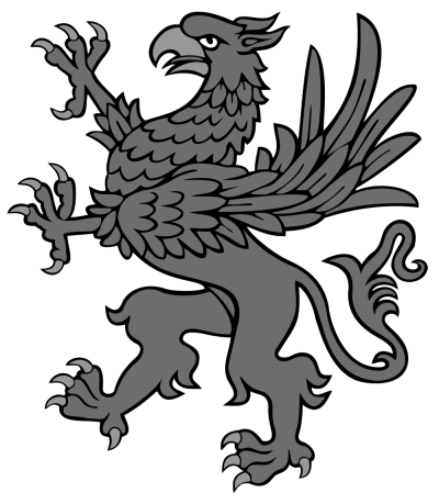 Griffin Wonderful Picture Images PNG Images