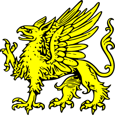 Griffin Free Download Transparent PNG Images