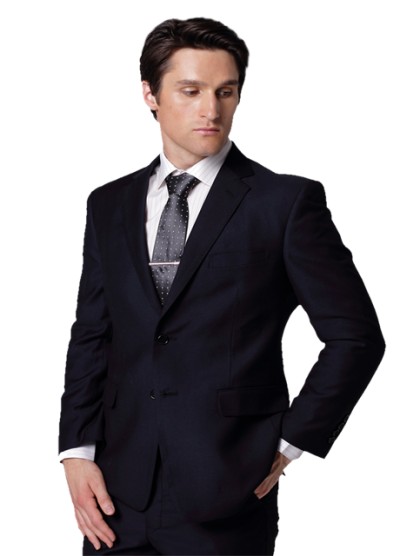 Dark Groom Suit Images PNG Images