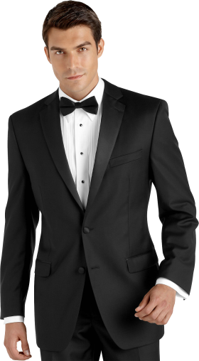 Groom People Png Image PNG Images