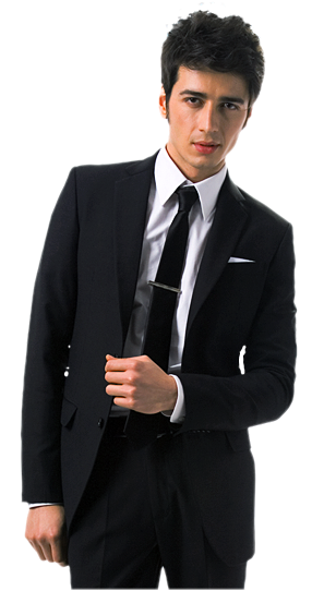 Groom Suit Pictures PNG Images