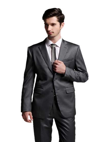 Suit Groom Png Images