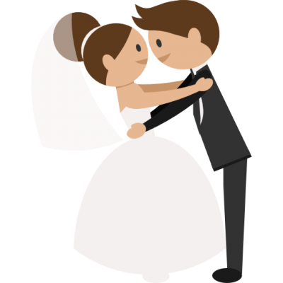 Wedding Couple, Groom, Bride Pictures PNG Images