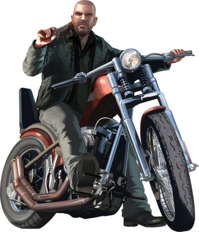 Gta, GamesTransparent PNG Images