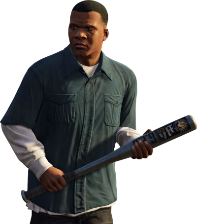 Gta Free Download PNG Images