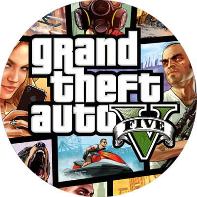 Gta Png PNG Images