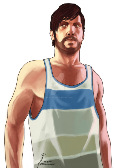 Gta Simple PNG Images