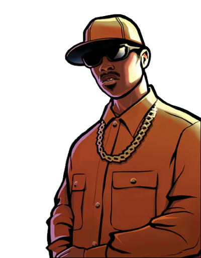 Gta Transparent Picture PNG Images