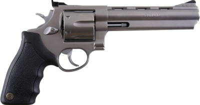 Gray Sideways Hand Gun images Hd Free Download PNG Images