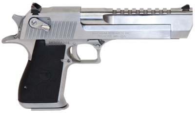Trigger, Silver Pistol Gun Picture Download PNG Images