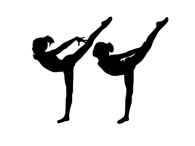 Gymnastics Free PNG PNG Images