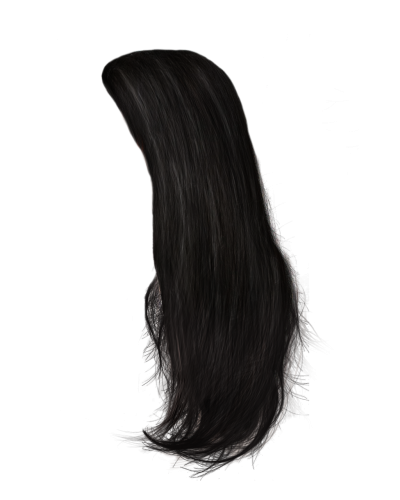 Black Woman Thrown Back Hair PNG, Tossing , Care, Beauty Salon PNG Images