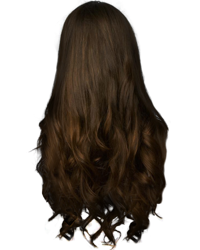 Blond Hair, Blond, Brunette, Hair, Curly, Png PNG Images