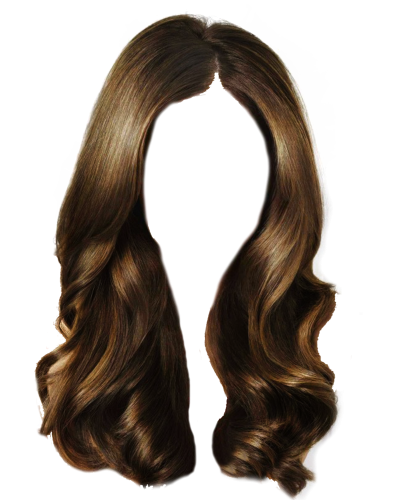 Hair, Blond, Brunette, Hair, Curly, Wavy, Short Hair,images PNG Images