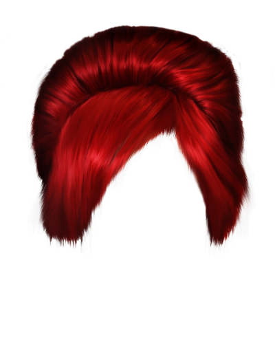 Hair Png PNG Images