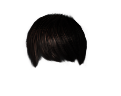 Hair Png Images Women And Men Hairs Png PNG Images