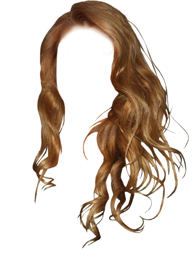 Hairstyles Png Transparent PNG Images