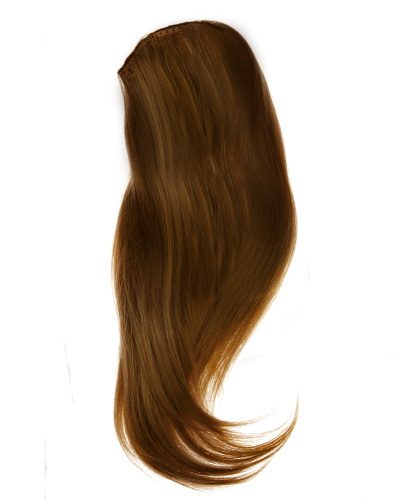 Hairstyles Png Transparent Image   PNG Images