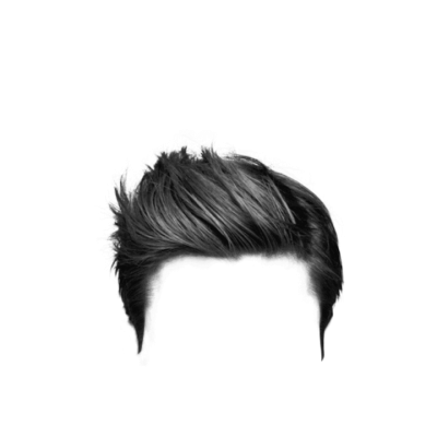 How To Change Hair Style Men Picture Png PNG Images
