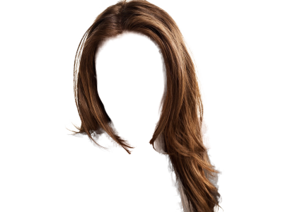 Women Hair Png Photo PNG Images
