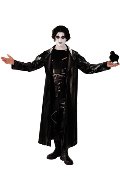 Avenger Halloween Costume Png PNG Images