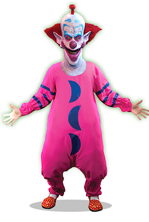 Fancy Dress Ball Halloween Costume Png
