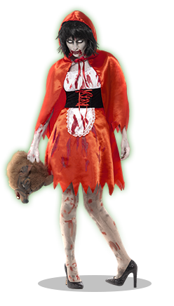 Outfits Uk  Fancy Dress Ball Halloween Costume Png