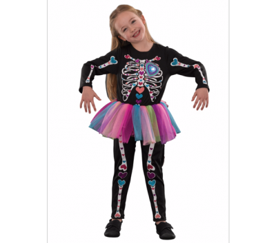 Top 10 Cheap Halloween Kids Costumes Png PNG Images