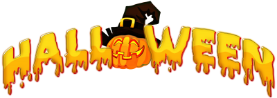 Halloween Png Clipart Collection Images PNG Images