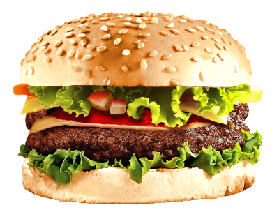 Barbecue With Meat Hamburger Background Hd Png PNG Images