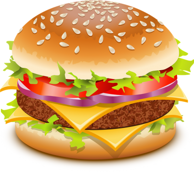 Hamburger icons Transparent Png PNG Images